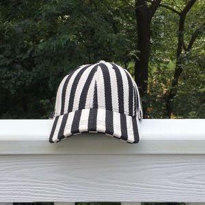Women's Cap